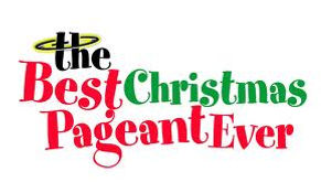 Best_Christmas_Pageant_Ever.jpg