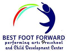 Logo Preschool & CDC 450 X 350.jpg