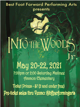 Into the Wood flyers.png