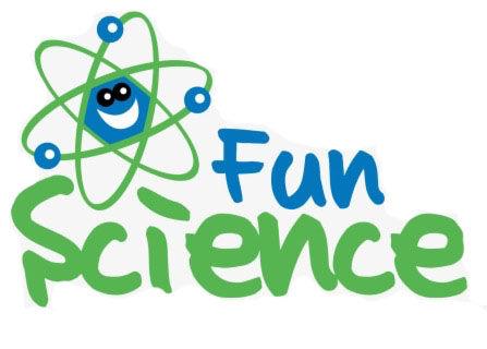 Science fun clip art.jpg