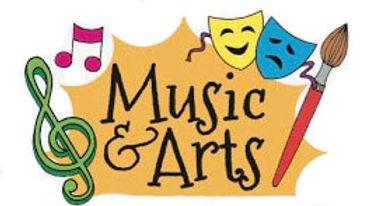 Music and Arts Clip Art.jpg