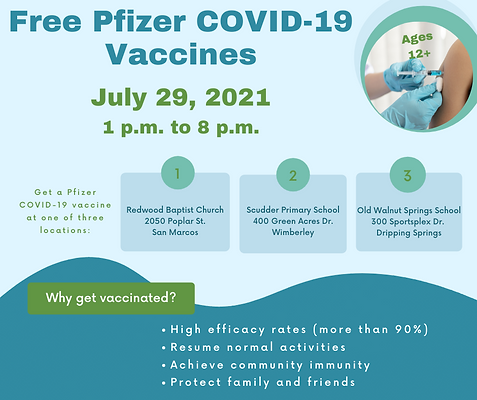 COVID Flyer 2.png