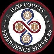 Hays logo Detailed PNG.png