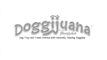 Doggijuana Logo