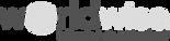 Worldwise_Logo_LO_edited.png