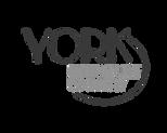 York_Furniture_Logo_Blue-2_edited.png