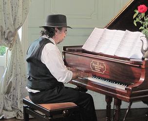 Iain Piano.jpg