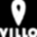 VilloLogo.png