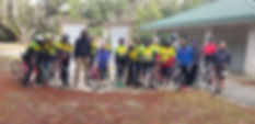Wanderer Team Photo.jpg