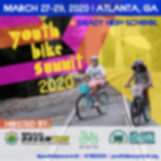2020 Youth Bike Summit Flyer.png