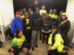 Sapelo Ferry Captain Team Photo.jpg