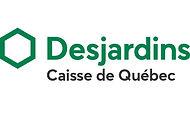 Desjardins-Quebec.jpg