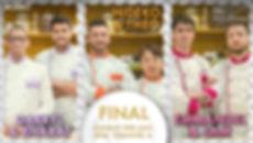 Final 3 team.jpg
