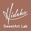 Hideko sweetArt Lab Logo.png