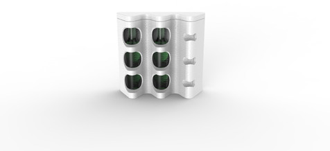 Caja 3 Botellas