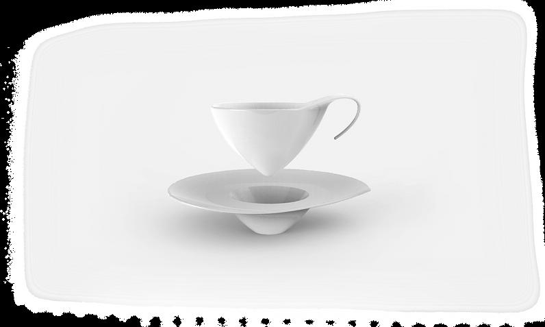Render taza cafe + plato.tif