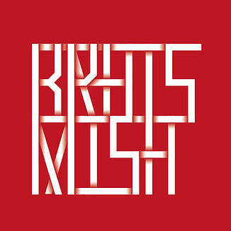 Logo Malla Brais-01.jpg