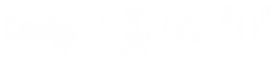 logo-camp-taureau-blanc-min.png