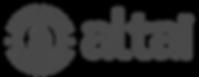 FR_Logo_Altaï.png