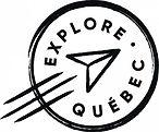 explore-quebec-logo.jpg