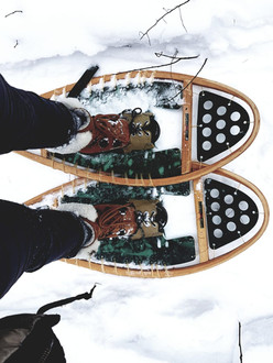lac-taureau-neige-raquettes-Juliedegbe.j