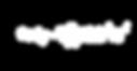 logo-camp-taureau-sans-fond-blanc.png