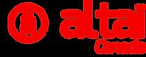 Logo-altai-canada-rouge-petit_edited.png