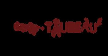 logo-camp-taureau-sans-fond.png