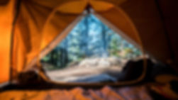 tente-camping-scott-goodwill-unsplash.jp