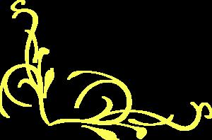 yellow-swirl-md.png