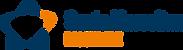 Logo1 - Santa Mercelina-01.png