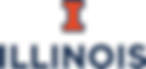 Illinois-Wordmark-Vertical-Full-Color-RG