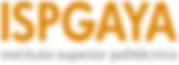 ISPGAYA_Logo.png