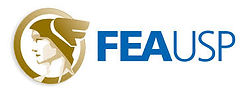 FEAUSP.jpg
