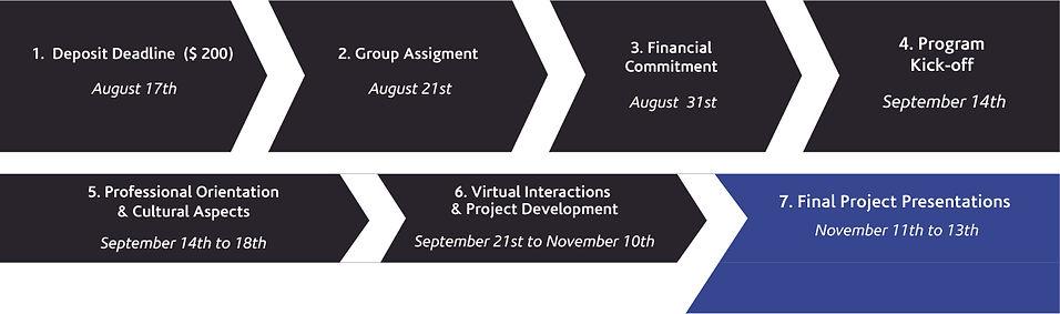 fall virtual projects-05.jpg