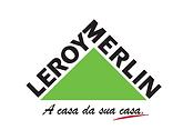 logo-leroy-merlin-e1543834084338.png