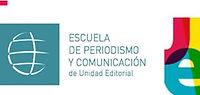 Logo_-_Escuela_de_Periodismo_y_Comunicac