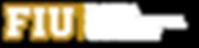 FIU_hrz_Color_rev-02.png