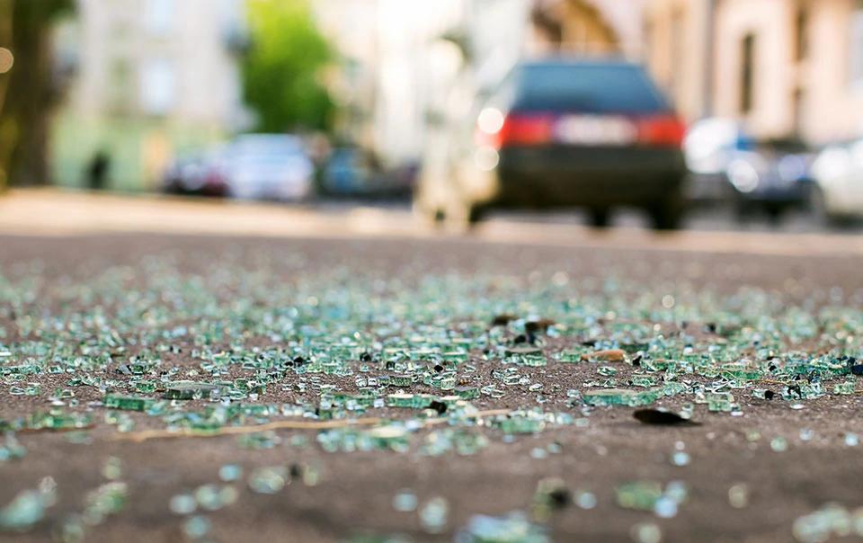 science_of_car_crash_large.webp