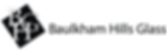 BHG Logo-01.png