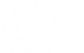 BBE Logo White PNG.png