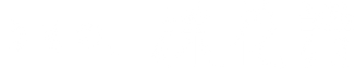 きもの採花譜白ロゴ.png