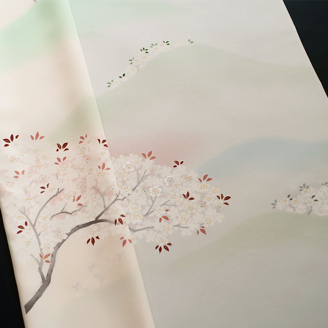 吉野桜1.jpg