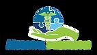 MedicalSolutiol-logo-1024x586.png