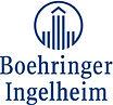 1379533609_logo-boehringer.jpg