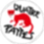 logo_vierpfoten_fr.png