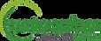 Vetoquinol_-_logo_-_2015.png