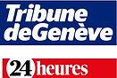 Logo_TDG_24H.jpg