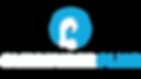 OutsourcePlug-Logo-Final-V1-inverse.png