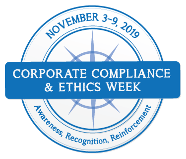 The Distinction Between Ethics and Compliance and the Value of Both